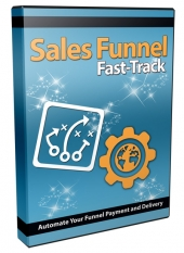 Sales Funnel Fast Track
