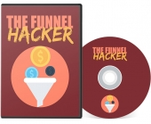The Funnel Hacker