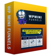 WP Mini Funnels