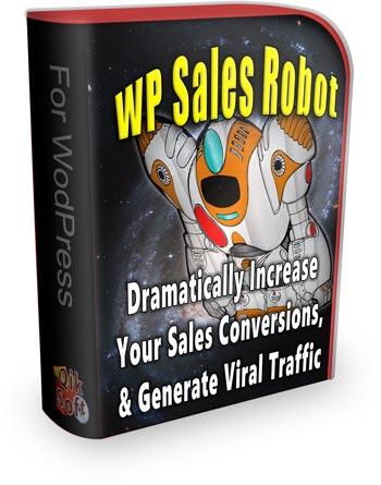 Kết quả hình ảnh cho wp sale robot